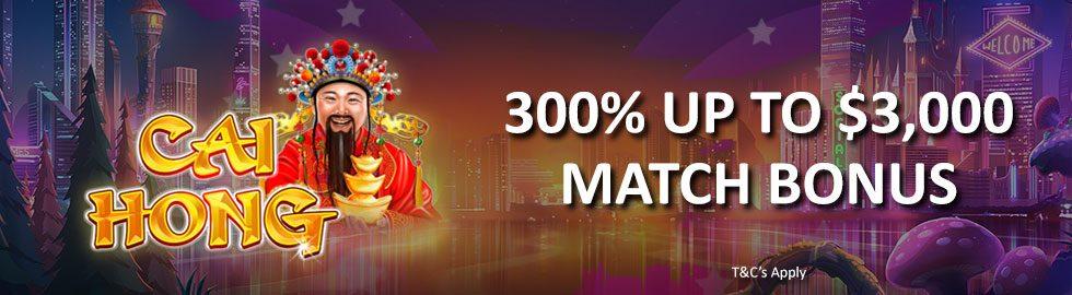 Pokerstars Casino 822517
