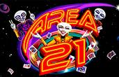 Online Casino 405400