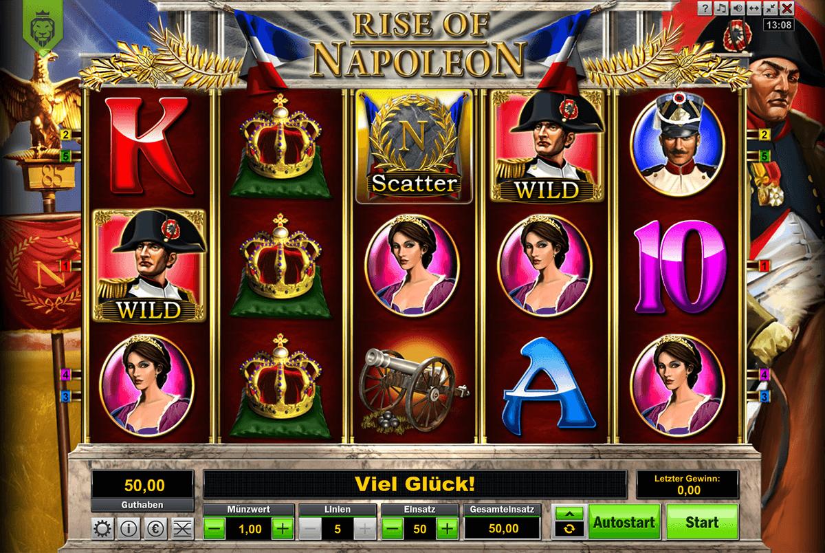 Casino Spiele Automaten 150092