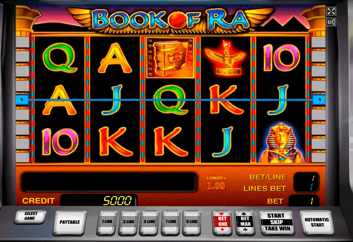 Casino ohne 379244