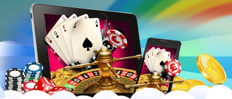 Casino Testbericht Fruity 152972
