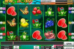 Play n GO 723370