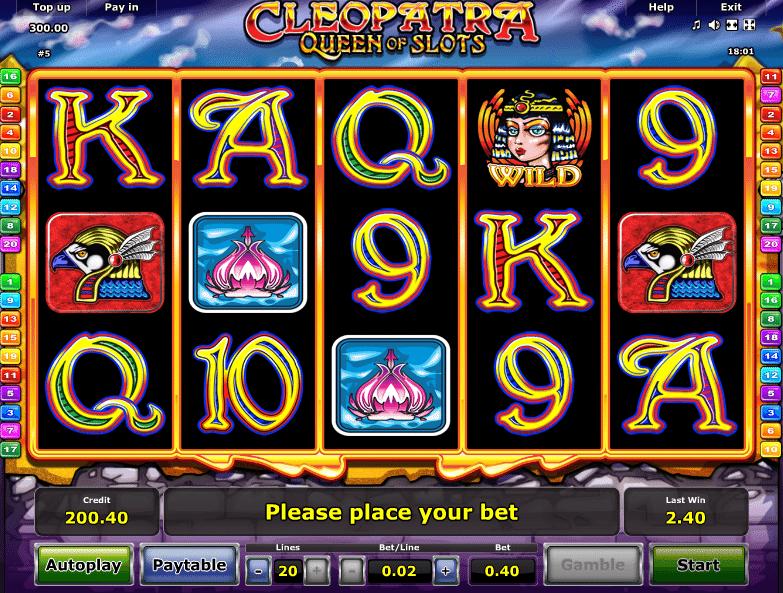 Casino Top 340168