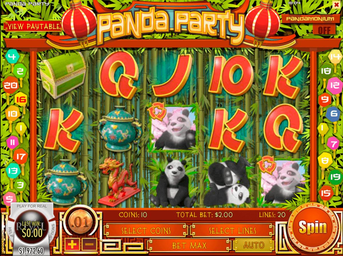 Online Casino Niedersachsen 902693