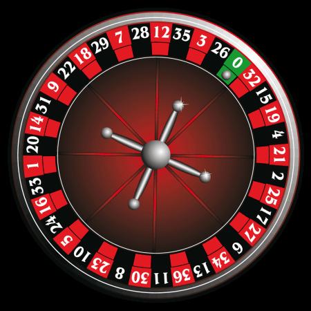 Echtes Geld Casino 722089