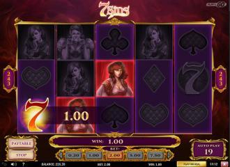 Casino Bonus 848893