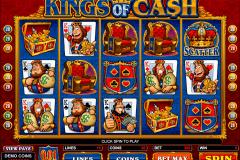Echtes Casino mit 846914