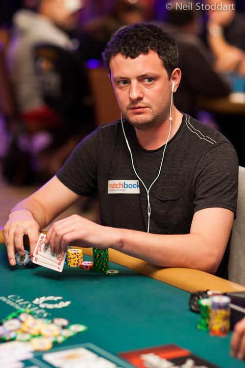 Echtgeld Casino app 486419