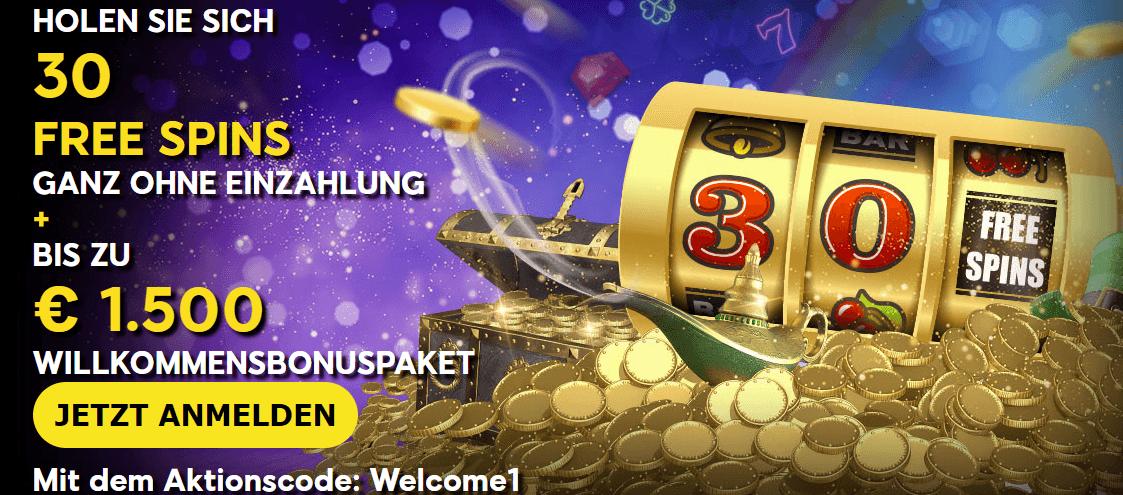 Echtgeld Casino 921328
