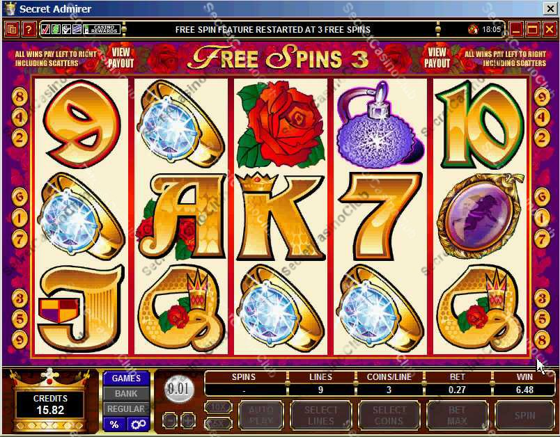 Echtgeld Casino 697757