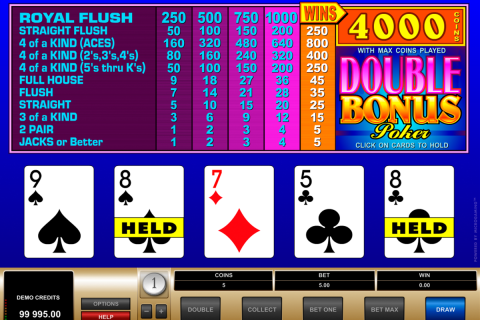 Echtgeld mit Karten 993579