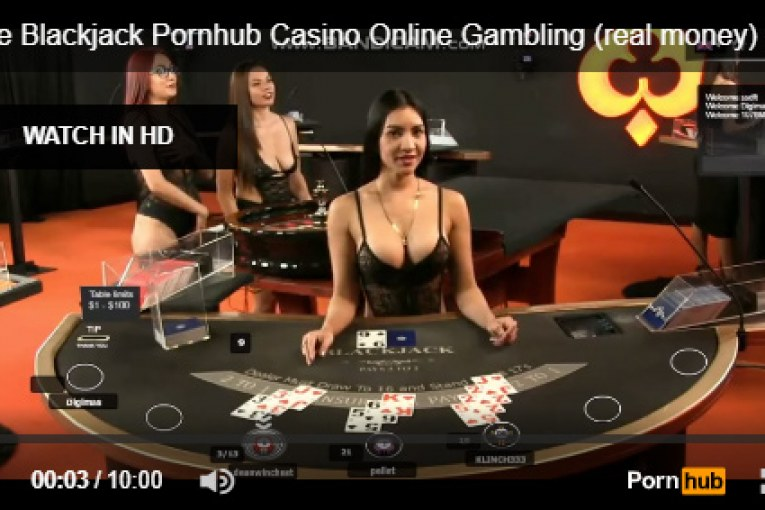 Streams Live Casino 189993