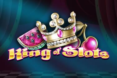 Verifizierung Casino 894455