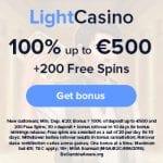 Schiff Poker Casino 28041