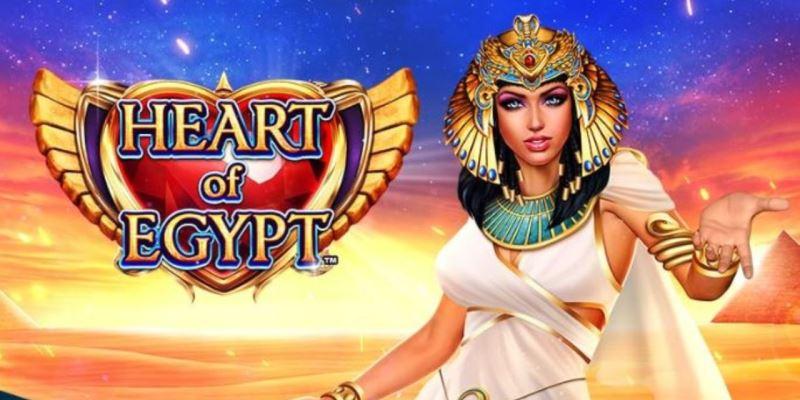 Egypt Sky 54924