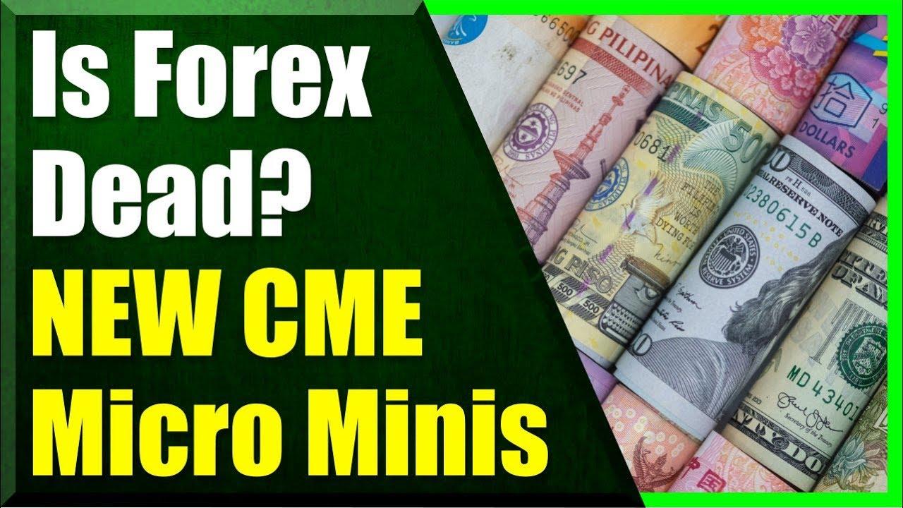 Euro Millions Steuern 882669