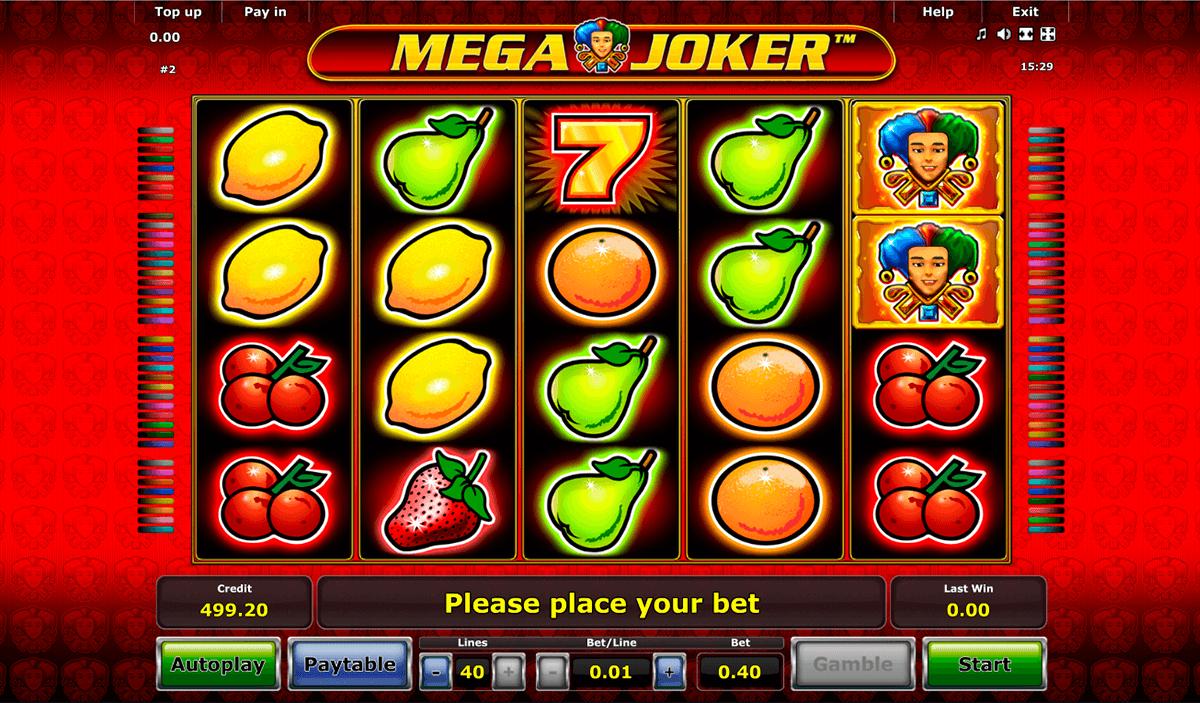 Euromillions Joker 72362