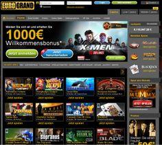 Casino Spiel 342493