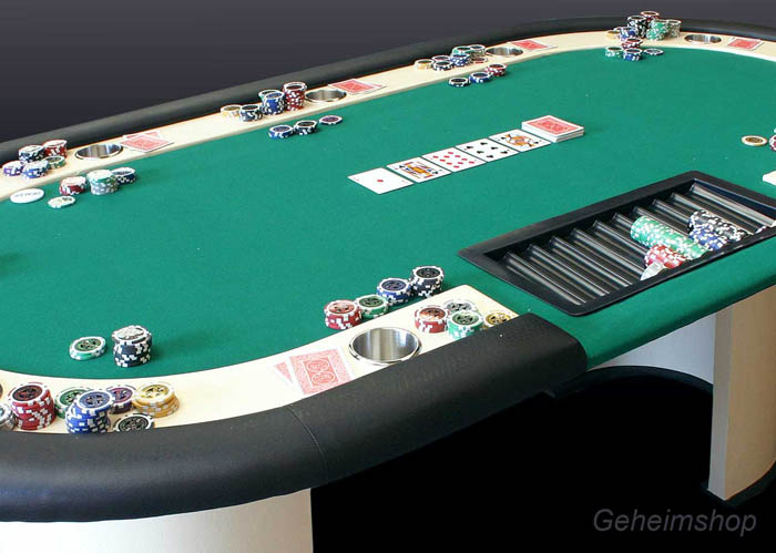 Bluffen Poker 261723