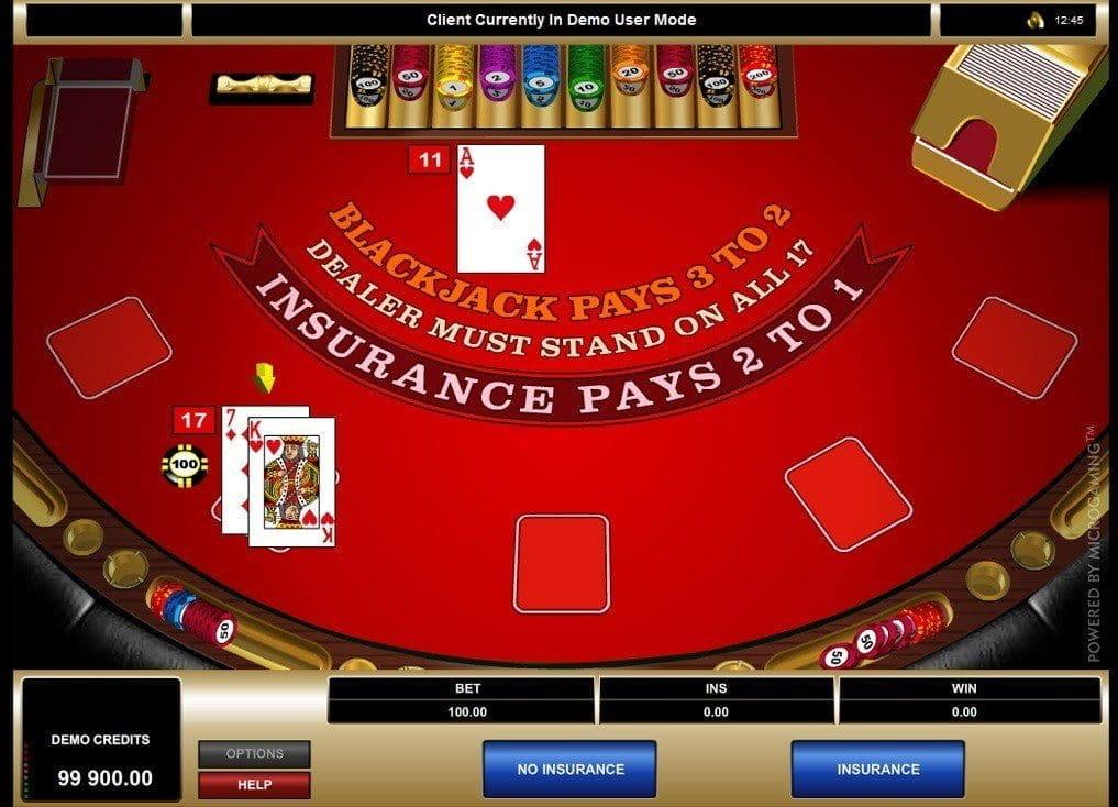 Spass Casino 811738