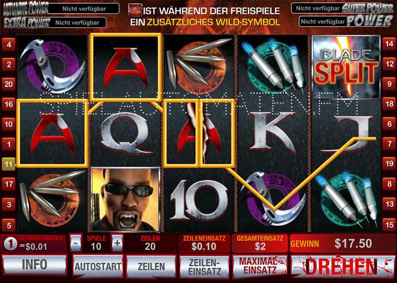 Www Spielautomaten 635056