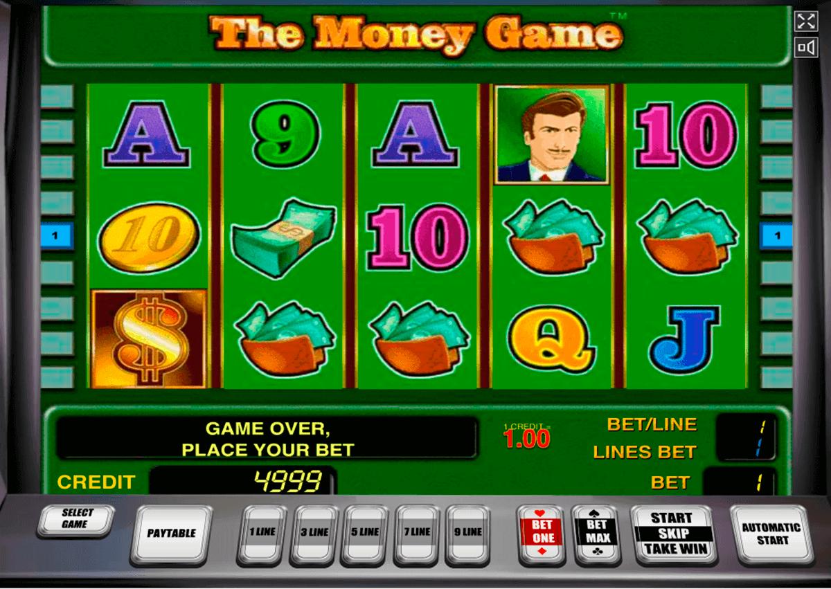 Casino Bonus Spiele 406437