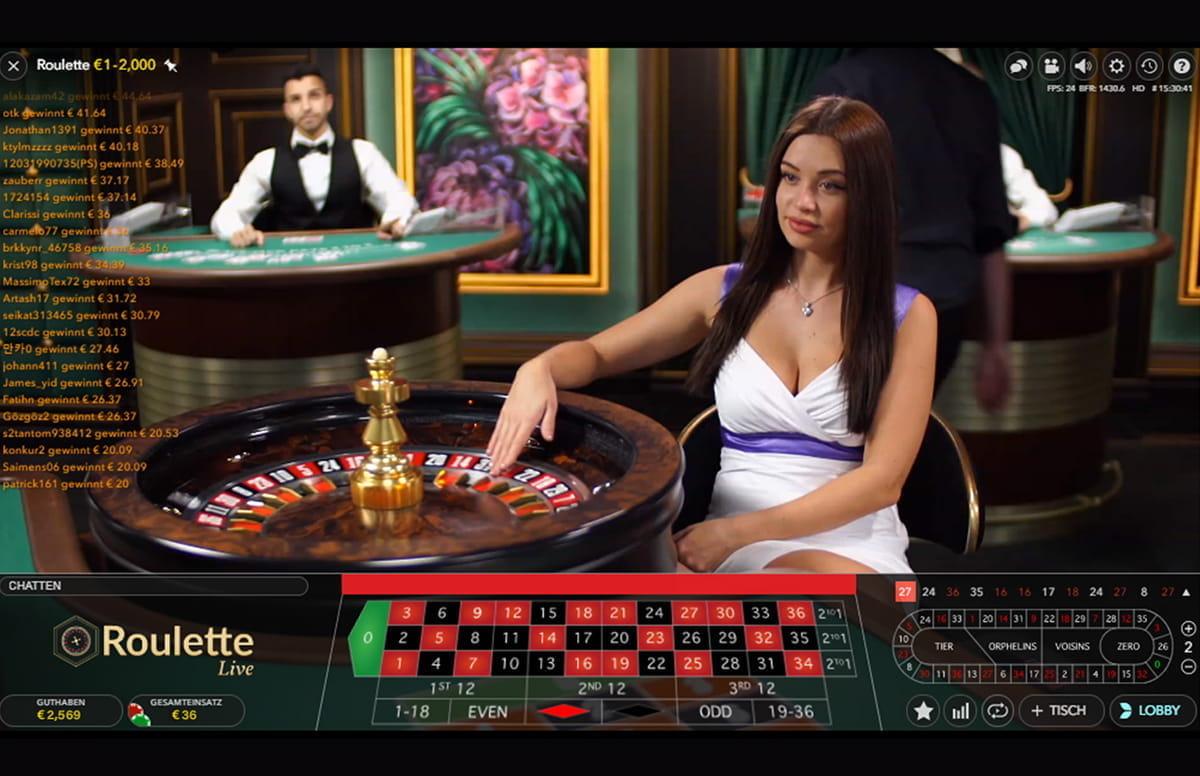Casino Spielerschutz 207860