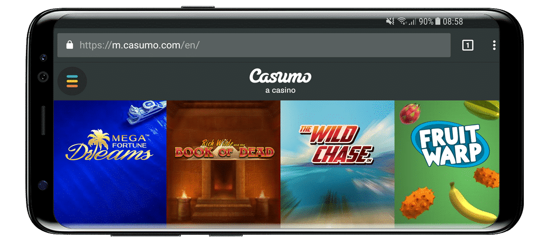 Spielautomaten Gaststätten gewinnen 555497