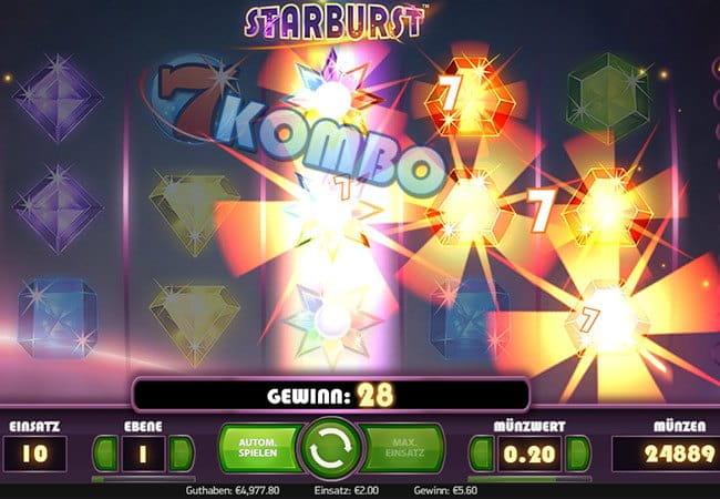 Online Casino 845020