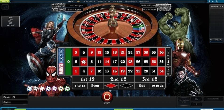 Www Spielautomaten De 171377