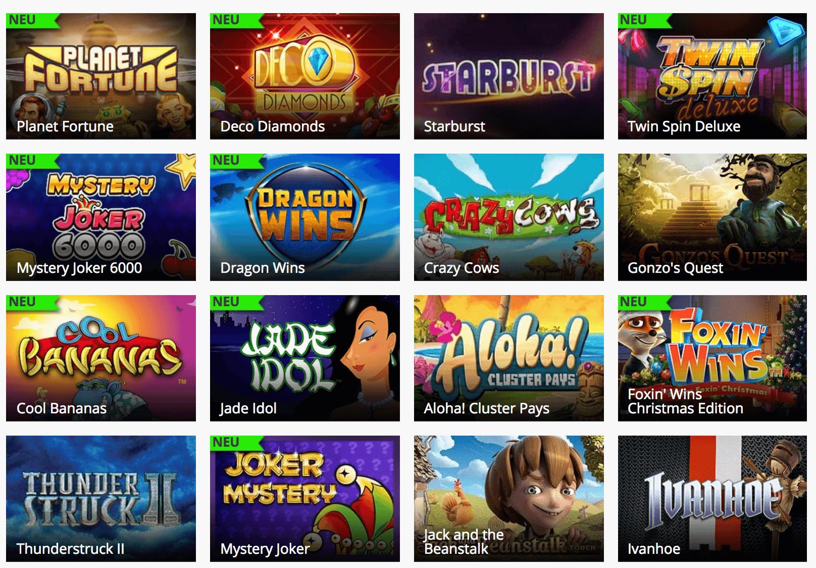 Casino Spiele Automaten 254685