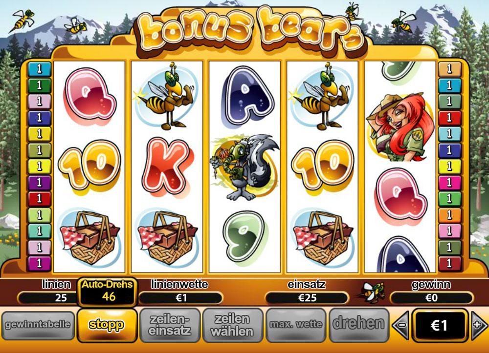 Jackpot Casino online 575001