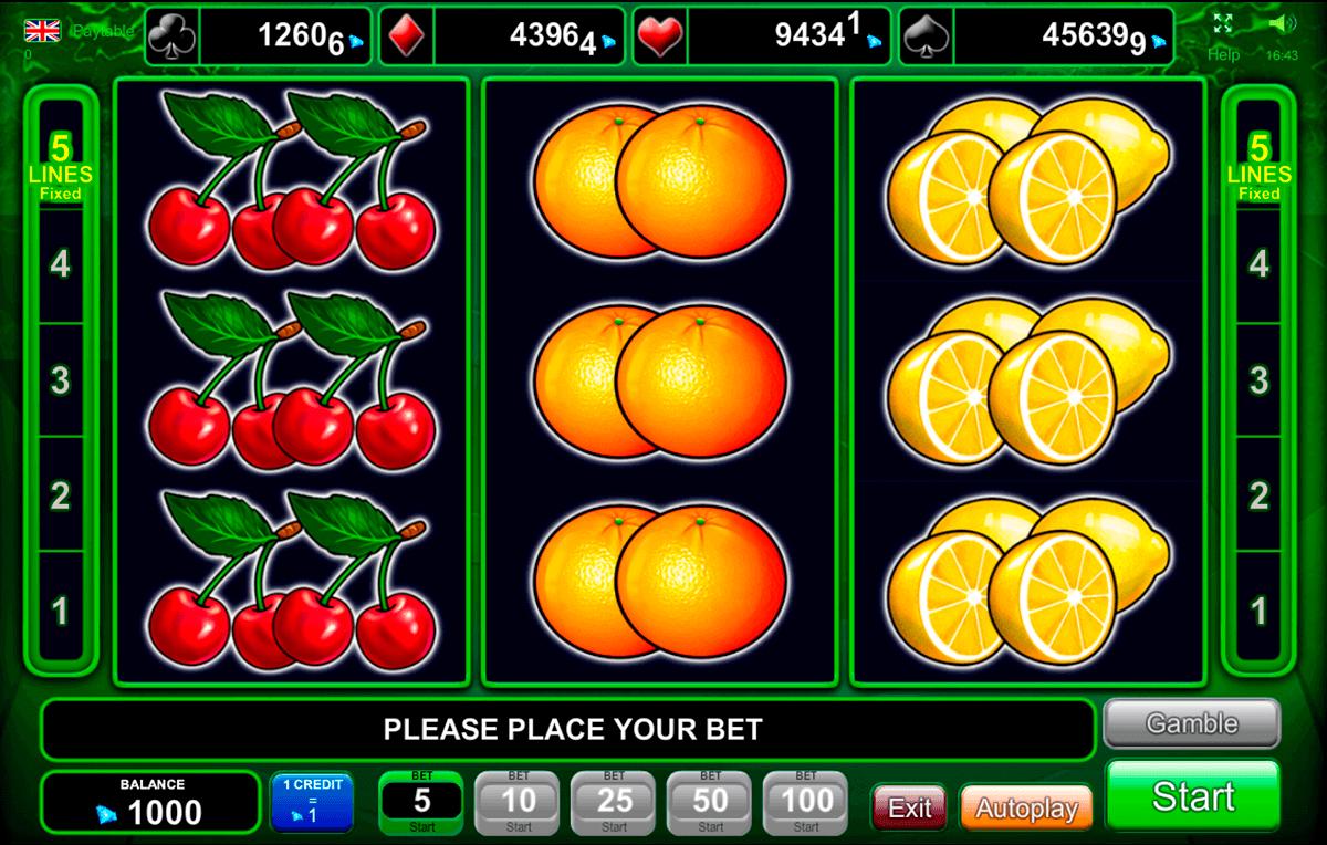 Online Casinos mit 150074