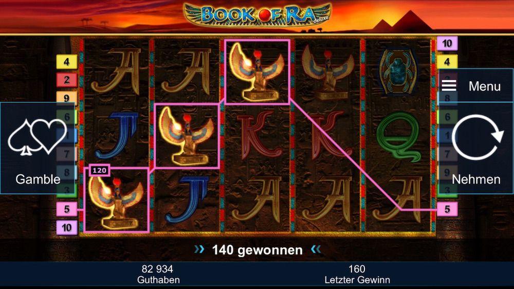 Casino Spiele Echtes 119477