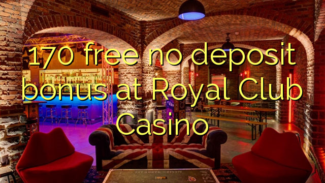 Slots of Vegas 505290