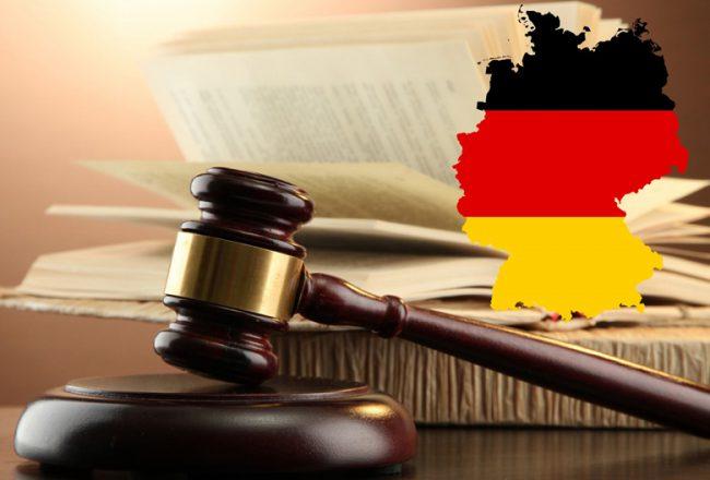 Sportwetten legal OmniSlots 140107