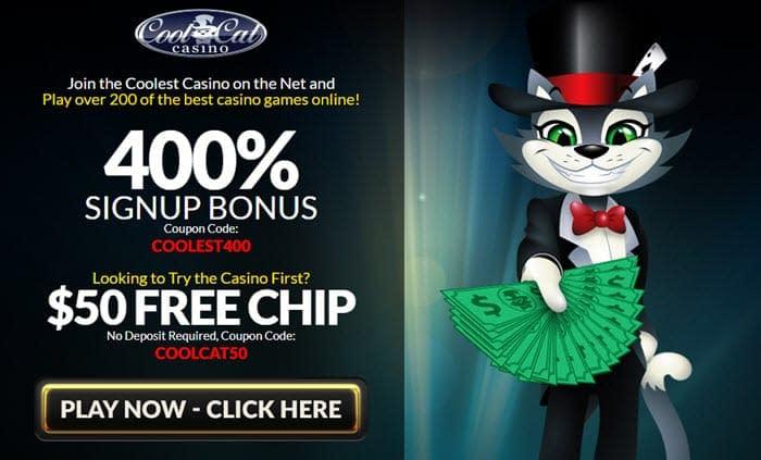 Casino Bonus Codes 234144
