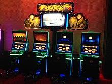 Www Spielautomaten De 954975