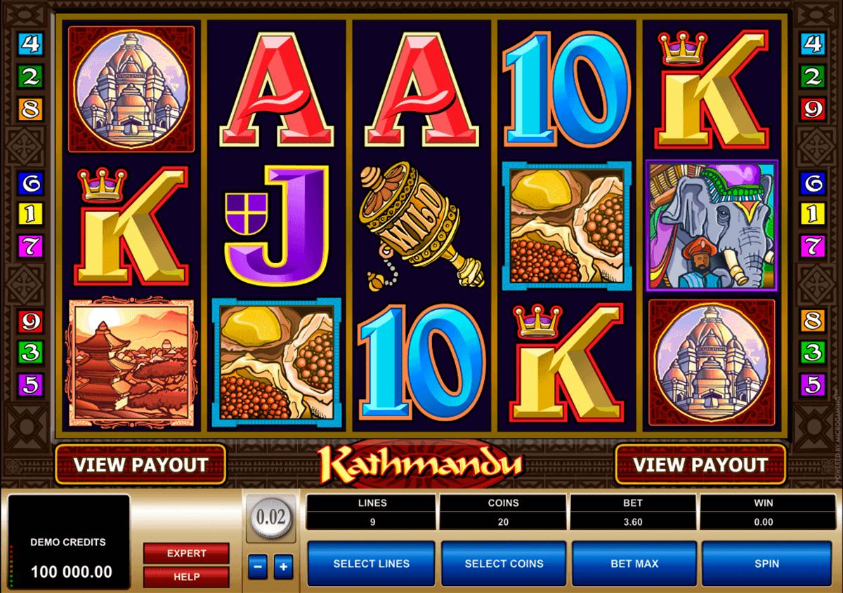 Automaten Spiele Casino 792216