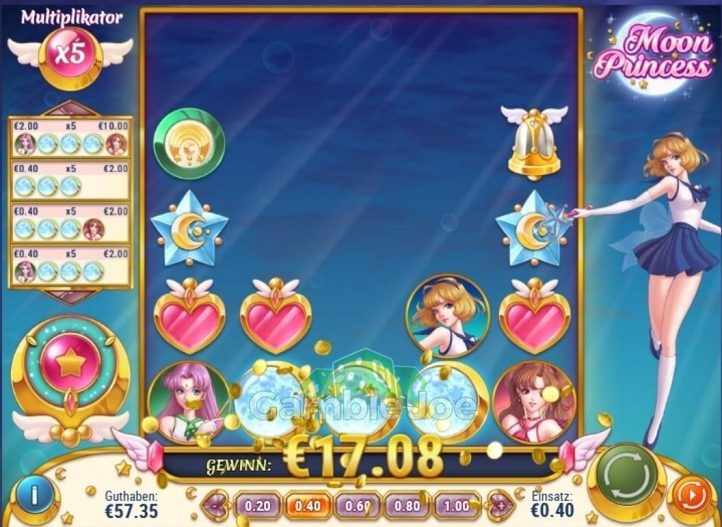 Gamblejoe Forum 768758