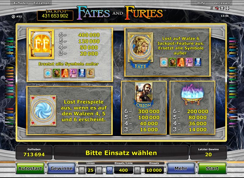 Geld Gewinnen Spielautomaten 273825
