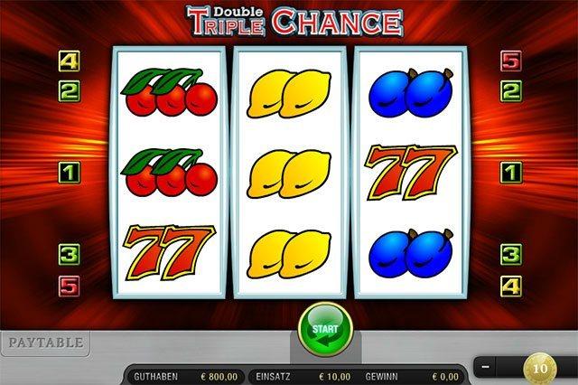 Gewinngrenzen Spielautomaten 10Bet 820402