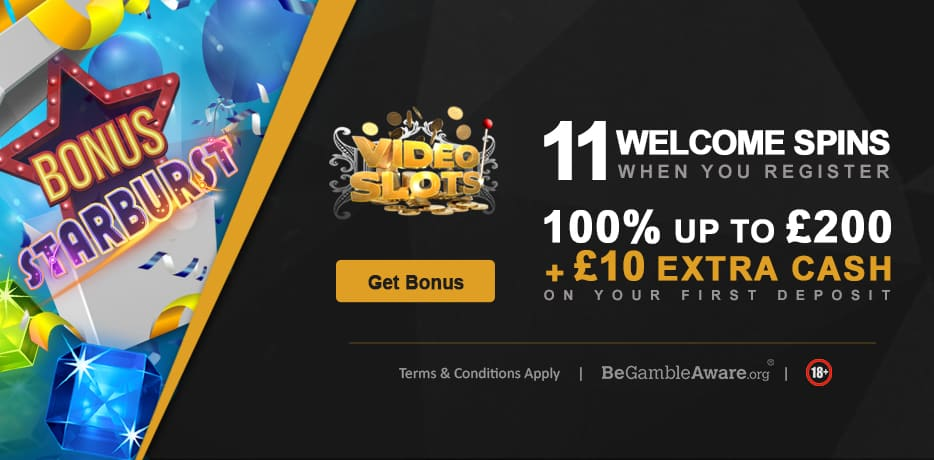Glücksspiel Türkei Einfache 860243