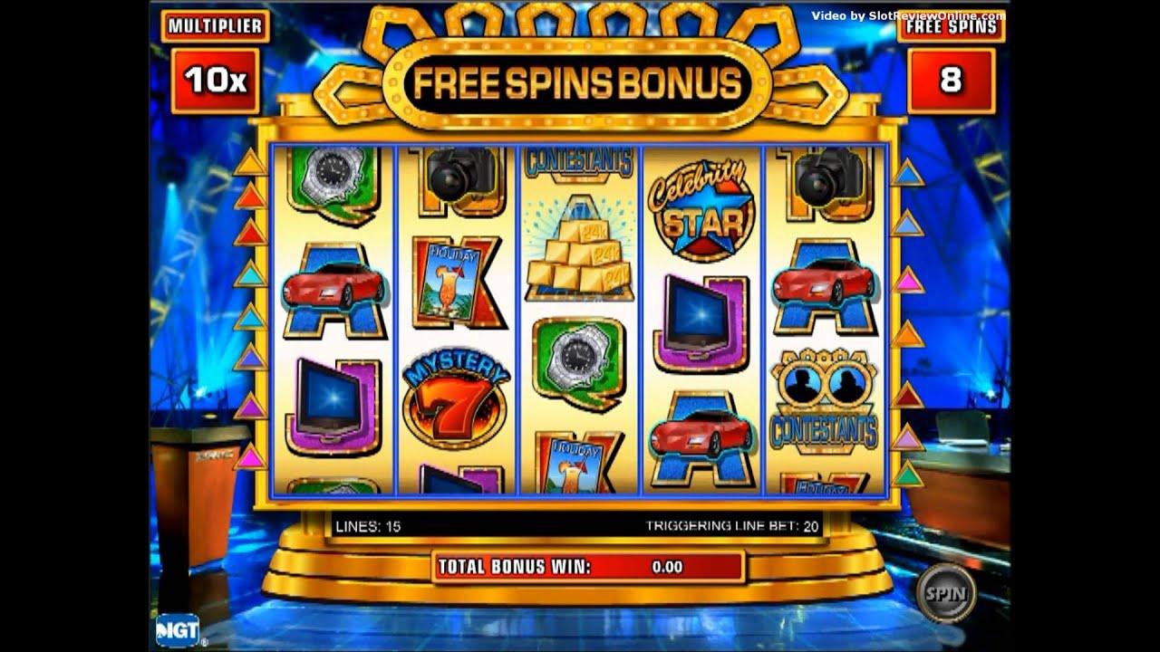 Glücksspiel Türkei Ra 124444