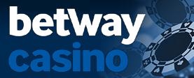 Glücksspiel Versteuern Bonus 849029