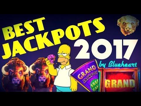 Grand Jackpot 110451