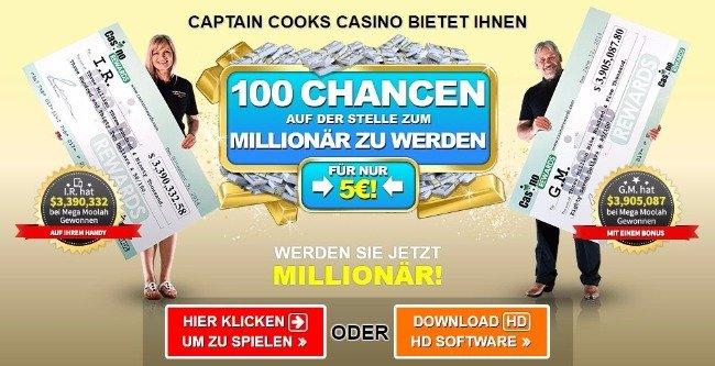 Größtes Casino 931565