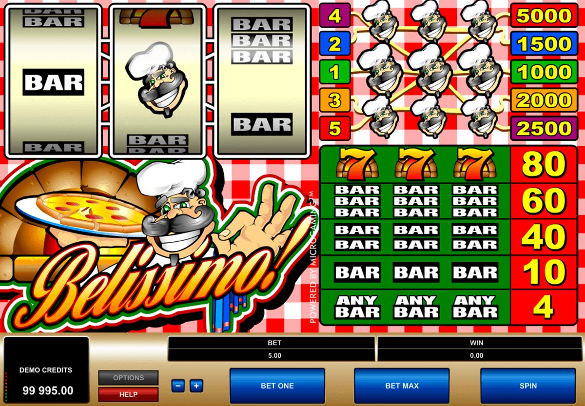 Höchste Gewinne Spielautomaten 601149