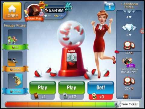 Im Lotto Gewinnen 32835