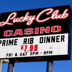 Joker Luck Casino 612885
